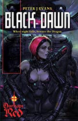 Black Dawn (Durham Red)