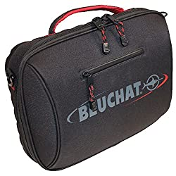 BEUCHAT Atemreglertasche Regulator Bag