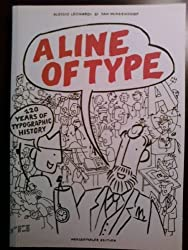 A Line Of Type