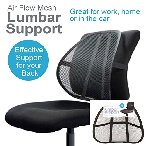 air-flow-mesh-grill-lumbar-support-back-cushion-for-relieving-aches-rest-spine-posture-correction-1