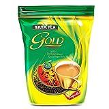 #2: Tata Tea Gold, 1kg