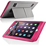 Cadorabo. Housse pour Apple iPad Air (iPad 5. Génération)  - - Ipad Air 1 Premium pink