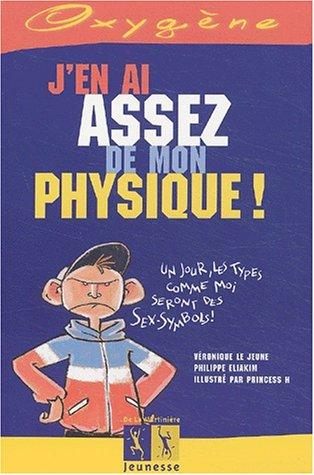 """<a href=""""/node/35795"""">J'en ai assez de mon physique</a>"""