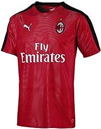 chandal AC Milan mujer