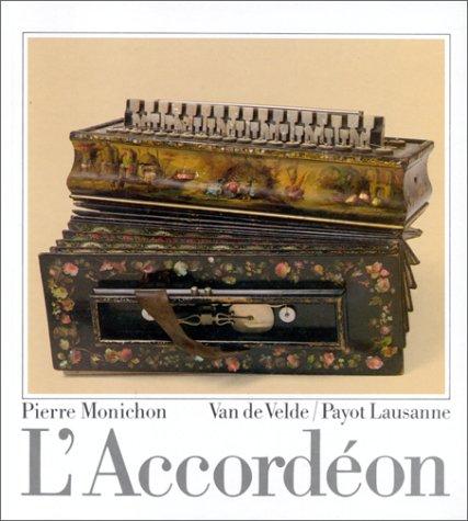 L'Accordéon PDF Books