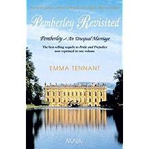 Pemberley Revisited