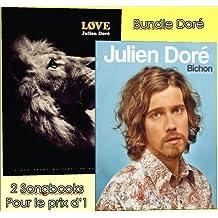 Doré Julien Bundle Ersatz / Bichon P/V/G
