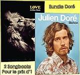 Telecharger Livres Dore Julien Bundle Ersatz Bichon P V G (PDF,EPUB,MOBI) gratuits en Francaise