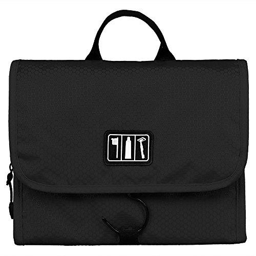 bagsmart-folding-hanging-toiletry-bag-roll-up-makeup-organizer-cosmetic-bag-portable-travel-kit-orga