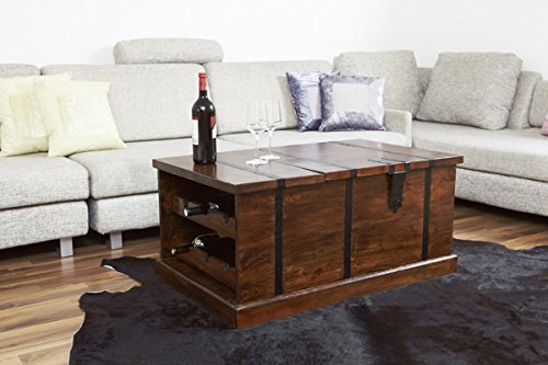 weintruhe f r ihr wohnambiente die hausbar. Black Bedroom Furniture Sets. Home Design Ideas