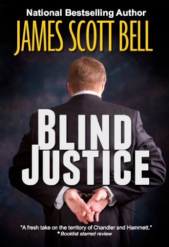 Blind justice ebook james scott bell amazon kindle store blind justice by bell james scott fandeluxe PDF