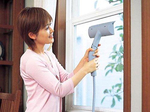 Kärcher Fensterdüse - 2