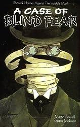 Sherlock Holmes: A Case of Blind Fear
