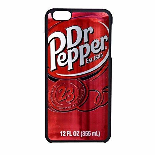 dr-pepper-iphone-6-6s-case-black-plastic