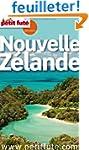 Petit Fut� Nouvelle-Z�lande