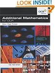 Additional Mathematics for OCR (Euros...