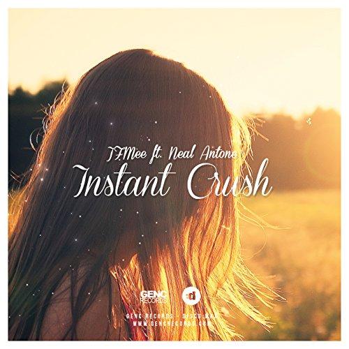 Instant Crush -