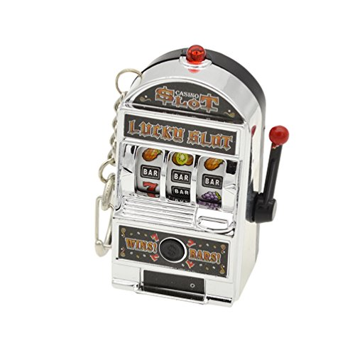lychee-mini-casino-slot-machine-keychain-light-voice-keyfob-bag-accessory-light