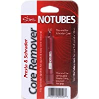 Stans Notubes Core Remover -