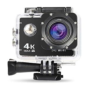 NexGadget Action Kamera