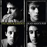 Dead Man'S Pop [Vinyl LP]