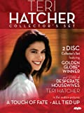 Teri Hatcher Collectors Set [Import USA Zone 1]
