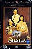 Silsila [UK Import]