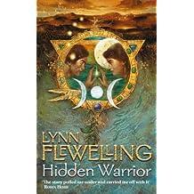 Hidden Warrior (The Tamir Triad, Book 2)