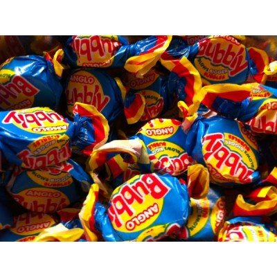 anglo-bubbly-50-pieces