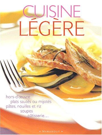 """<a href=""""/node/83506"""">Cuisine légère</a>"""