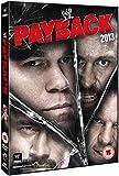 WWE: Payback 2013 [DVD]