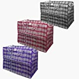 Large Reusable Laundry And Storage Bag classic Design(price includes delivery)