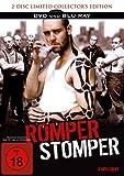 Romper Stomper (Limited Edition) kostenlos online stream