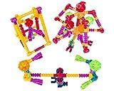 Jawbones Playground Toy Designer
