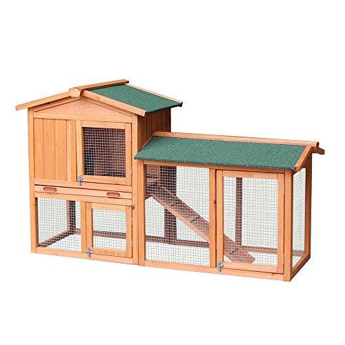 conejera-panannar-jaula-para-conejos-con-bandejas-deslizantes-147-52-85cm-con-la-parte-inferior-extr