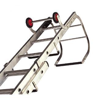 Trade Roof Ladder - TRL235