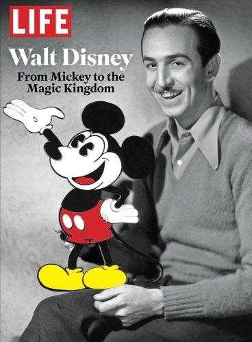life-walt-disney-from-mickey-to-the-magic-kingdom