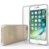 iPhone 7 Plus Case, iPhone 8 Plus Case b...