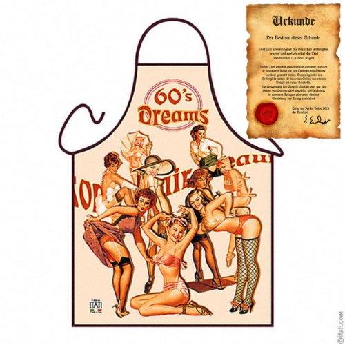 schurze-60er-dreams-bilderschurze-mit-sexy-pin-up-girls-mit-urkunde-der-dt-grillergilde