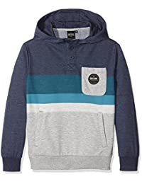 Rip Curl Crocker Sweat-shirt Garçon