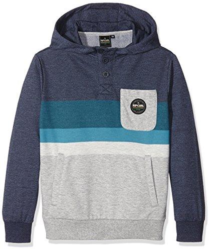 rip-curl-crocker-hooded-fleece-sudadera-para-nio-color-azul-talla-14