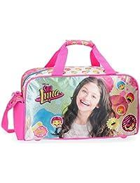DisneySac de voyage Luna N0XEcXFc