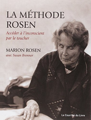 La mthode Rosen