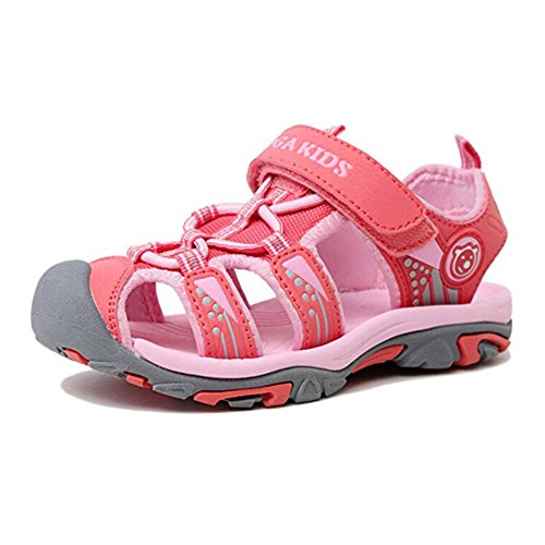 Gloria JR Kinder Outdoor Athletic Sandale F¨¹r Jungen Kinder