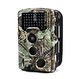 """Bobury SHOOT macchina fotografica di caccia 16MP 1080P 2.4"""" HD infrarossi Outdoor Shooting Scouting digitale Trail Cam fauna selvatica del gioco fotocamere impermeabili"""