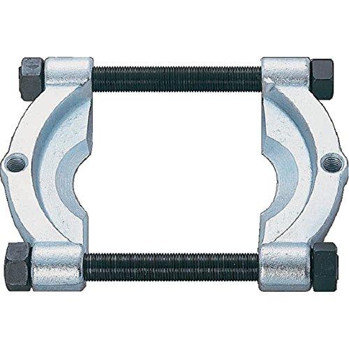 Bahco 4551-B Trennmesser 15-75mm für Abzieher Nr.4552-1