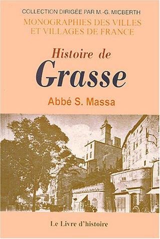 Histoire de Grasse