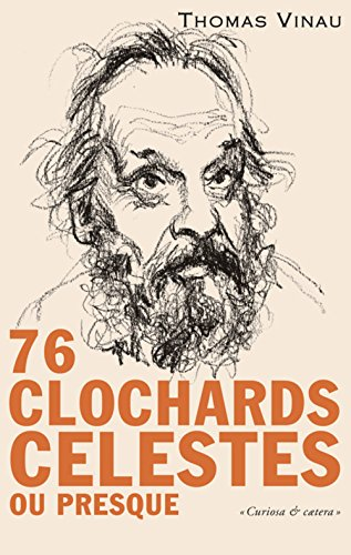 76 clochards célestes ou presque