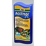 Jbl - Jbl Acclimol - 100 ml