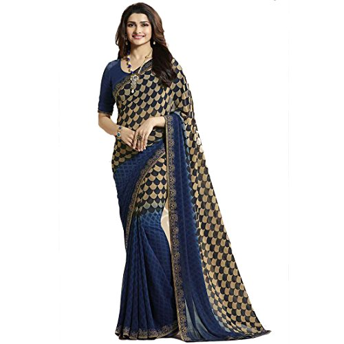 Fashion and Hub Women's Clothing Sarees New Collection 2018 Party Wear Offer...